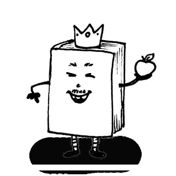 König Doodle