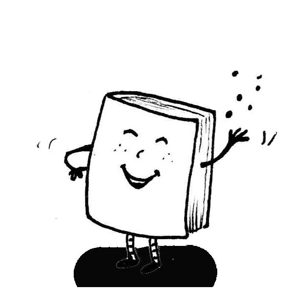 jippeah doodle